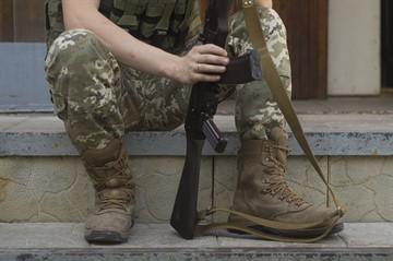 Сколько окладов при увольнении с военной службы по ошм