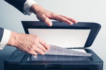 Правильность написания заявления на увольнение по собственному желанию