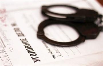 Ответственность работодателя за невыплату отпускных при увольнении