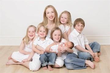 Сокращение работника имеющего ребенка до 3 лет