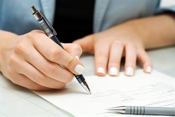 Заявление в инспекцию труда о невыплате расчета при увольнении