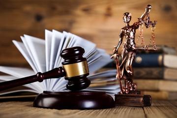 Назначение платежа при выплате отпускных и компенсации при увольнении