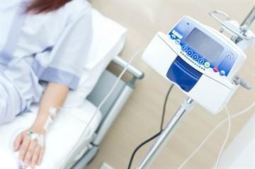 Больничный лист онкобольным