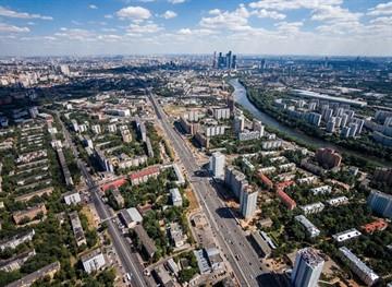 Планы домов москвы по адресу