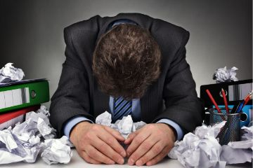Приказ об увольнении в связи с ликвидацией предприятия образец
