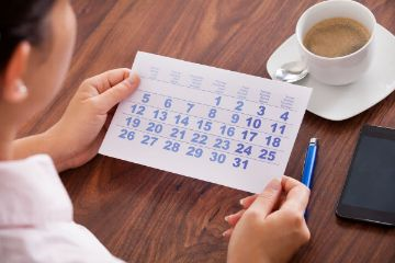 Можно оформить отпуск свыше 28 дней